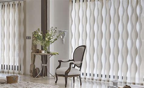 Compra online de cortinas verticales con todo tipo de formas