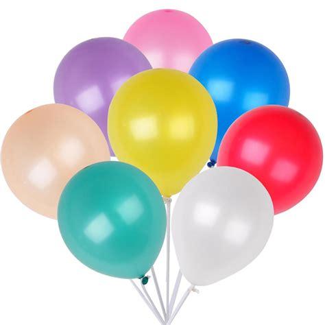 Compra paquete de globos de helio online al por mayor de ...