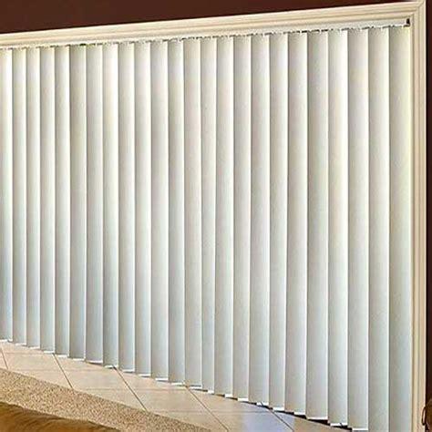 Compra Persianas Verticales de PVC   Lámina de 90 mm ...
