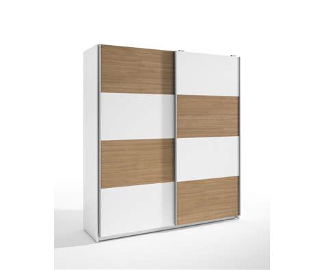 comprar armario puertas correderas vermont