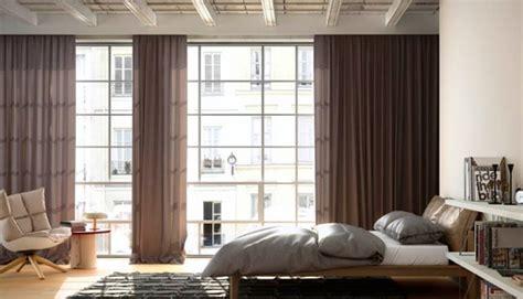Comprar cortinas, persianas y estores online