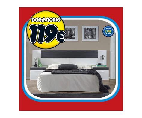 Comprar Dormitorio Matrimonio   Precio Dormitorios Tuco.net