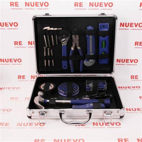 Comprar Kit de herramientas de segunda mano E295934 ...