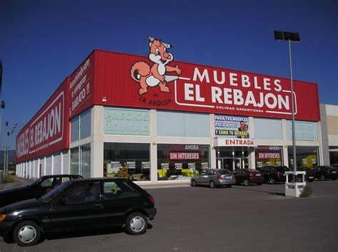 Comprar Muebles En Barcelona ~ Idea Creativa Della Casa e ...