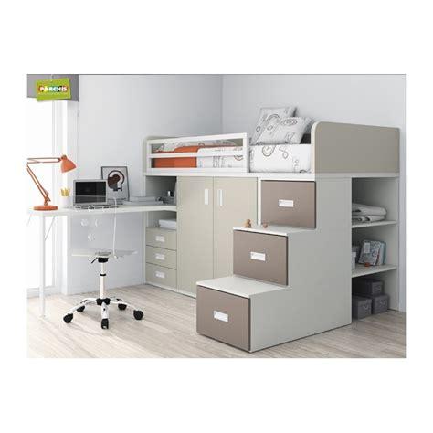 Comprar Muebles En Madrid ~ Idee per Interni e Mobili