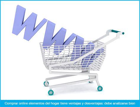 Comprar muebles online   Blog, dulce blog