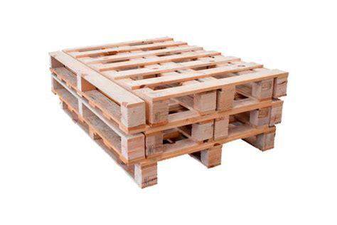 Comprar palets de madera: ventajas | Maderas Cepa