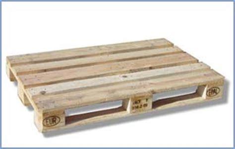 Comprar palets madera online – Materiales de construcción ...