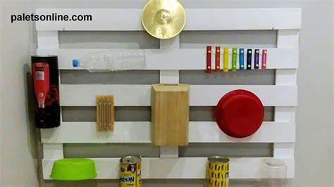 Comprar Palets Online. Cool Existen Empresas Dedicadas Al ...