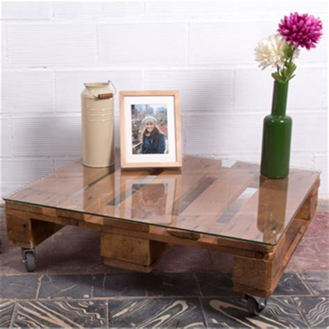Comprar palets para hacer muebles – Materiales de ...