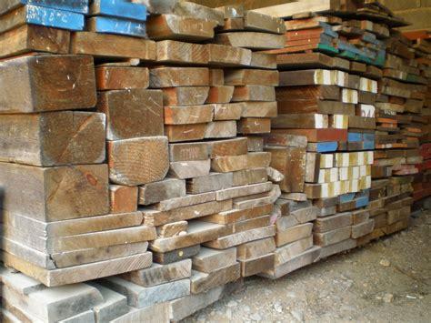Comprar Palets y Madera usado en Zamora es fácil en ...