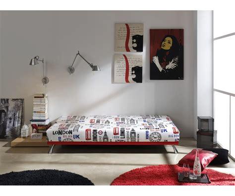 Comprar Sofá cama London | Precio Sofás cama Tuco.net