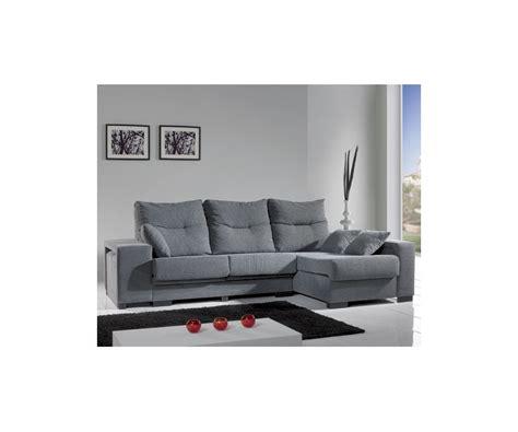 Comprar Sofa Con Chaiselongue Oferta | Precio Sofás y ...