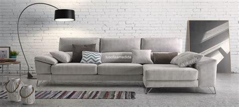 Comprar Sofa. Elegant Sof Arpegio Coleccion Sofas ...