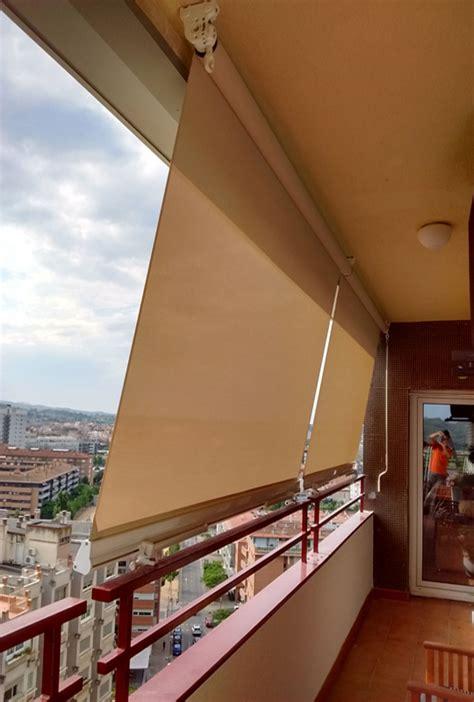 Comprar Toldos para Balcones al mejor Precio | Pycmartinez ...