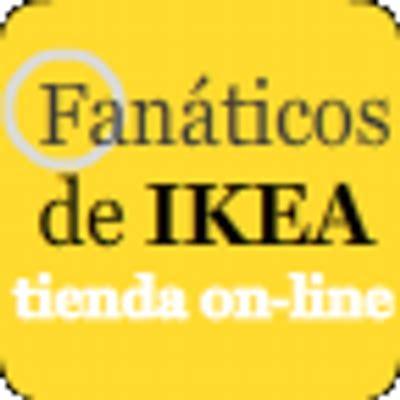 Compras on line IKEA  @Compras_en_IKEA  | Twitter