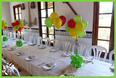 COMUNION DE LEGO VALENCIA | eLeyCe Eventos | Valencia
