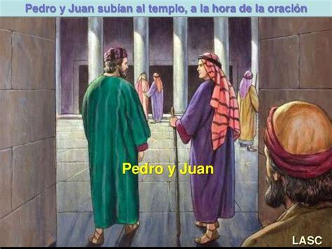 CONF. LA IMPORTANCIA DE LA ORACIÓN Y LA CURACIÓN DE UN ...