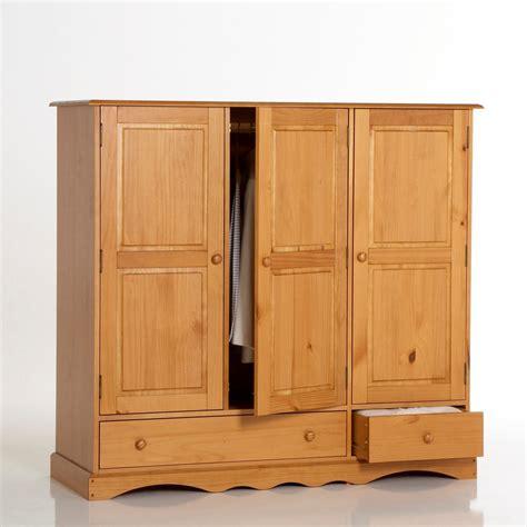 Conforama armoire
