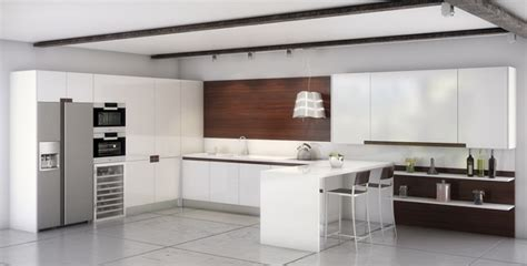 Conforama: catálogo de cocinas 2015 – Revista Muebles ...