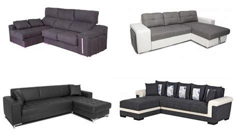 Conforama: colección de sofás 2015 – Revista Muebles ...