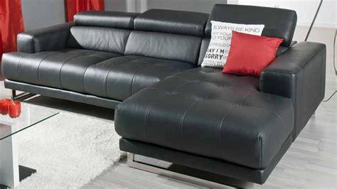 conforama sofas 20152