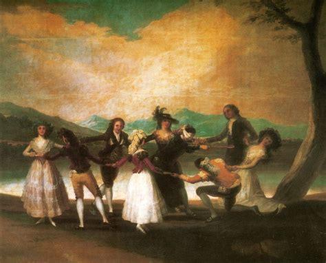 Conheça o trabalho de Goya, artista considerado o ...