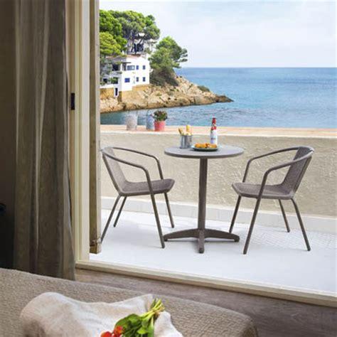 Conjuntos de muebles para balcón   Leroy Merlin