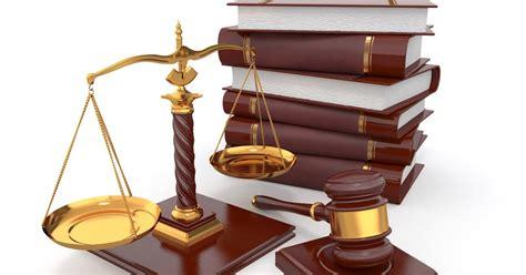 Conociendo tus derechos.: El pago de los gastos ordinarios ...