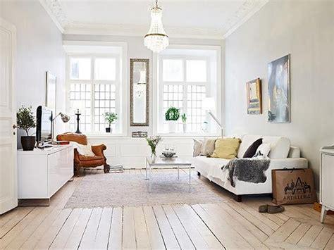 Consejos de decoración de interiores: decora tu casa con gusto