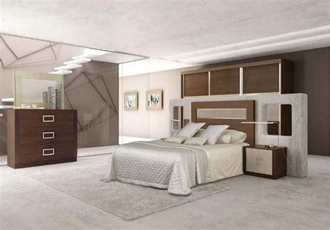 Consejos de decoración: Dormitorios   Zb muebles Zaragoza
