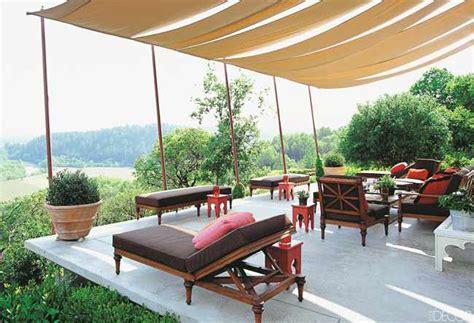 Consejos para decorar la terraza | MundoDecoracion.info