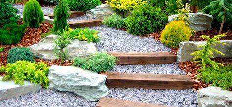 Consejos para decorar un jardín