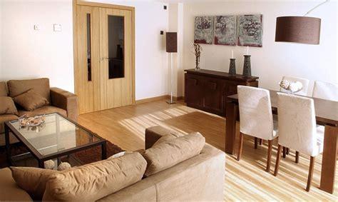Consejos para decorar un salón comedor DECOREFORMA2000