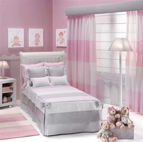 Consejos para elegir las cortinas de la habitación de tu ...