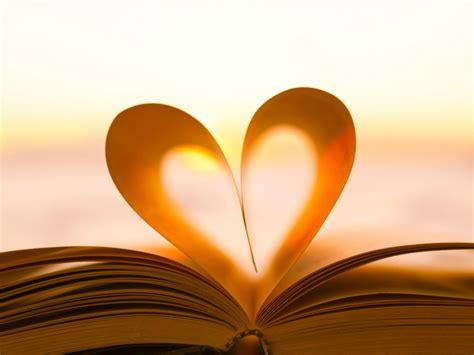 Consejos para hacer Frases de Amor
