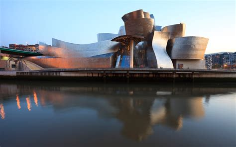 Consejos para preparar un viaje barato a Bilbao   Hostelworld