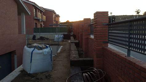 Construcción Traviesa Tren Jardín | Ideas Jardineros