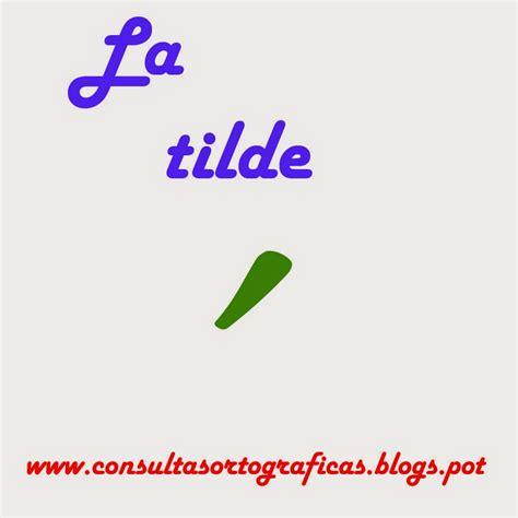 Consultas Ortográficas : junio 2013