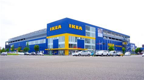 Contacter IKEA, le spécialiste du mobilier et de la ...