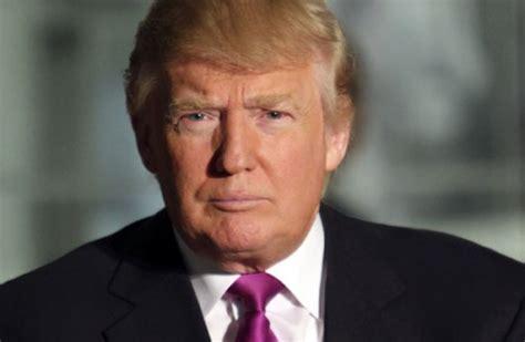 Controversial despido a Donald Trump por comentarios ...