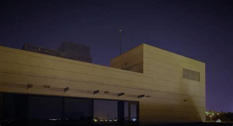 Conversaciones en la Azotea LED | Lefebvre El Derecho