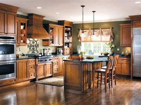 Cool Kitchen Decor | Kitchen Decor Design Ideas