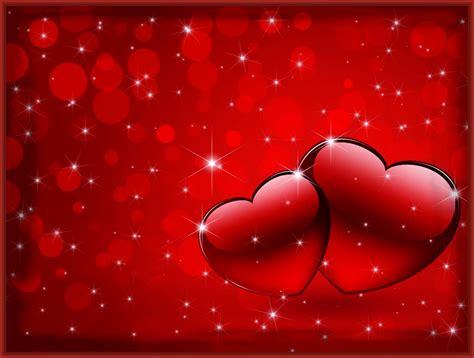 Corazones d Amor con Poemas los Mejores | Imagenes de Corazon