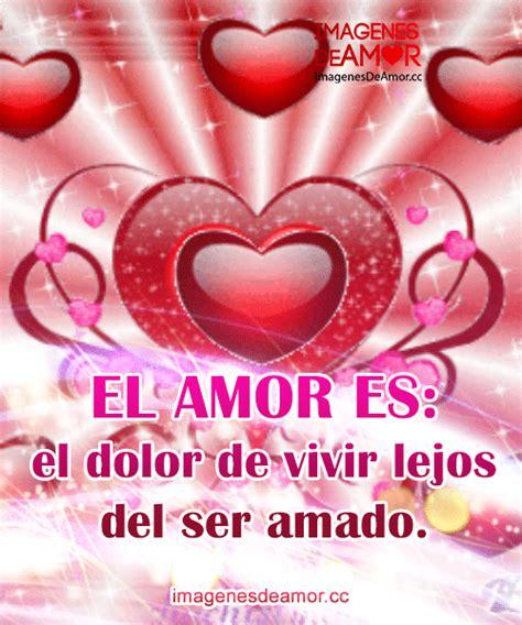 Corazones De Amor Con Frases | www.pixshark.com   Images ...