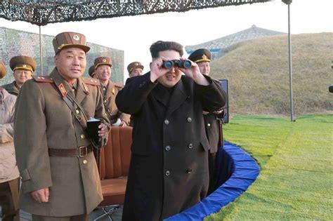 Corea del Norte se empeña en ser un destino turístico ...