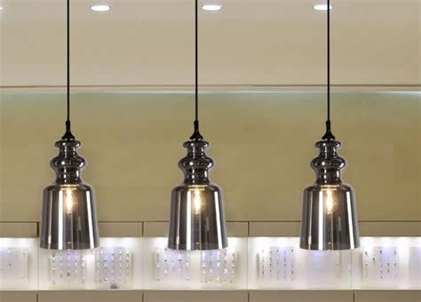 Cornelia Pendant Light   Contardi Contemporary Lighting