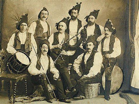 Coros galegos   Wikipedia, a enciclopedia libre