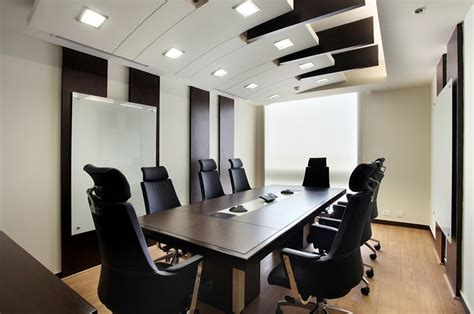 Corporate Interior Design India | Work space | Pinterest ...