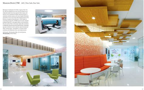 Corporate Interiors No.11   Digital Edition | Visual ...
